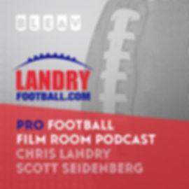 Pro_Football_Filmroom_v3_white_600.jpg