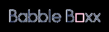 babbleboxx_logo.png