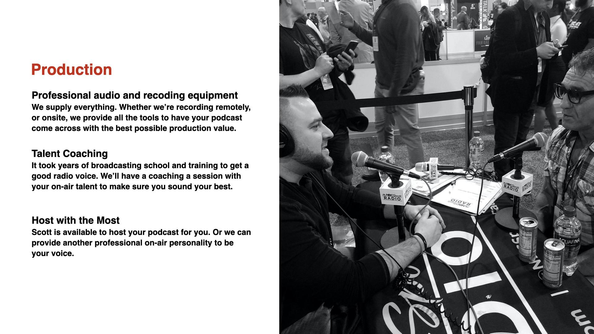 ScottsOnAir Podcast Proposal Images.009.