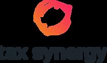 Logo-Vertical-Sm.png