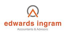 edwards ingram logo.PNG