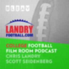 College_Football_Filmroom_v3_white_600.j