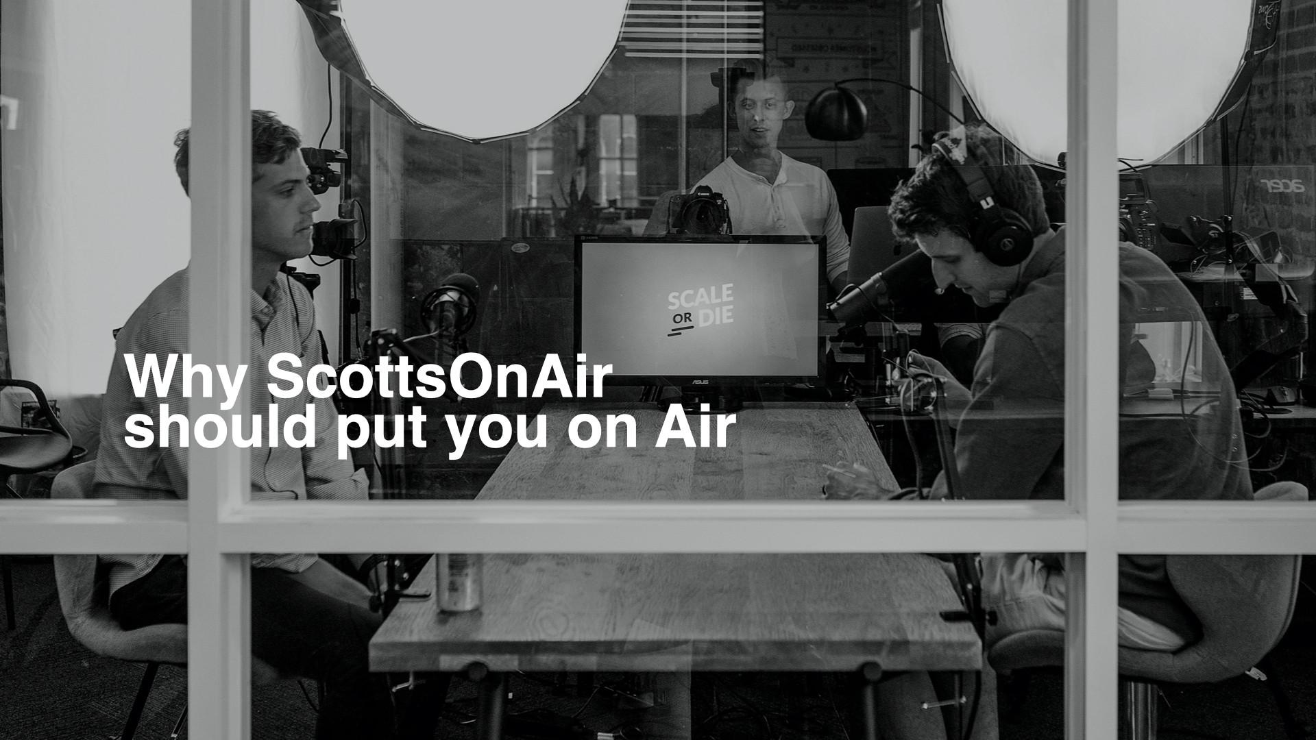ScottsOnAir Podcast Proposal Images.007.