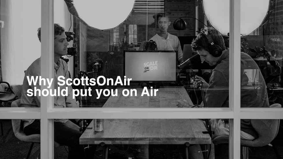 ScottsOnAir Podcast Proposal Images.007.