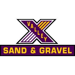 Visit Valley Sand & Gravel