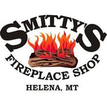 Visit Smitty's Fireplace Shop