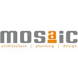 mosaic_500.png