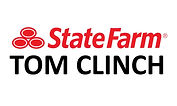 state_farm_500.jpg