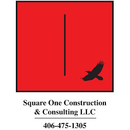 Visit Square One Construction