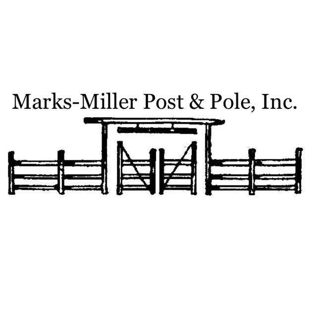 Visit Marks-Miller Post & Pole, Inc.