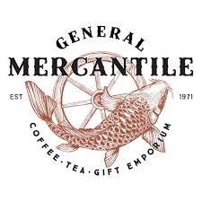 Visit General Mercantile