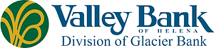 valleybank_1000.png