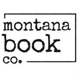 Visit Montana Book Co.