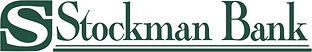 stockman_1000.jpg