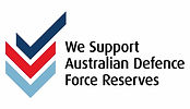 Defence-Force-Reserves-Logo.jpg