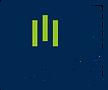 PinClipart.com_electrician-logos-clip-ar