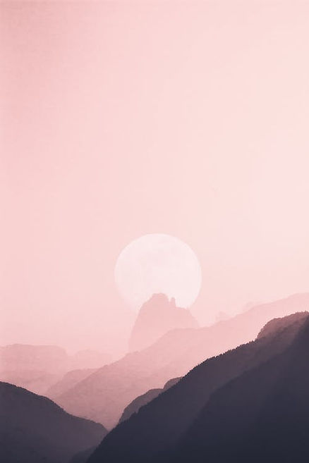 pink moon mountain.jpeg