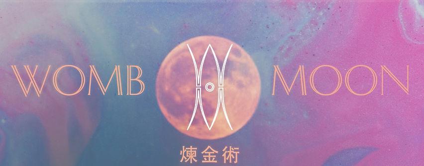Womb-Moon%2520%25E7%2585%2589%25E9%2587%