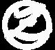 zoya logo white.png