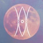 Womb-Moon Alchemy 煉金術
