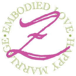 Embodied Love:: Happy Marriage