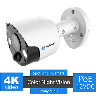 SPOT828A--7599692676097-camius-spotlight