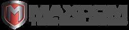 maxcom-logo-large.png