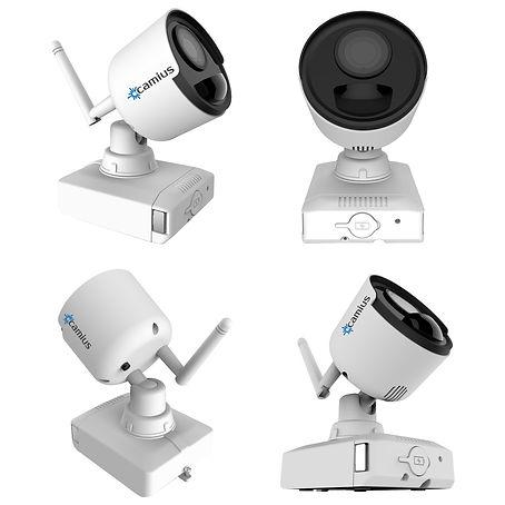 WFC2-camius-wireless-wifi-security-camer