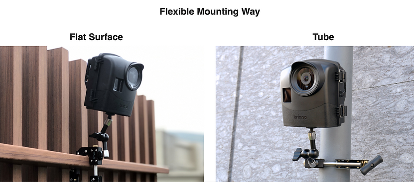 flexible mounting way 3.png