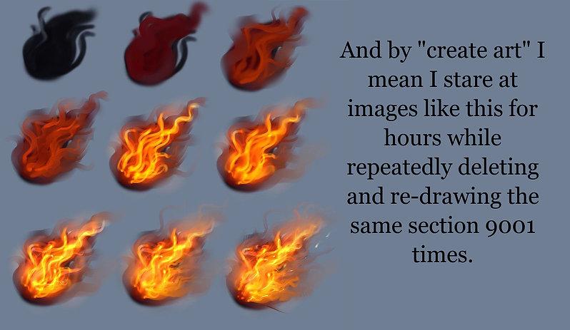 how to art.jpg