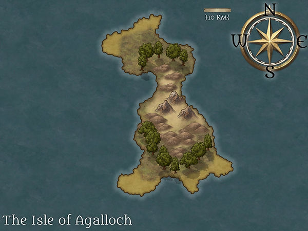 Agalloch.jpg