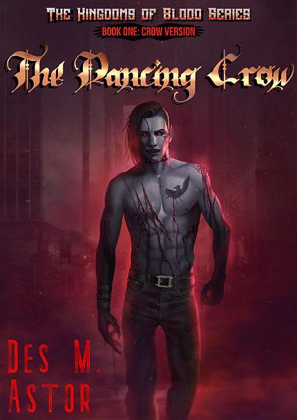 TheDancingCrowV6.jpg