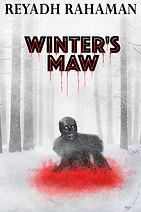 WM-cover.jpg