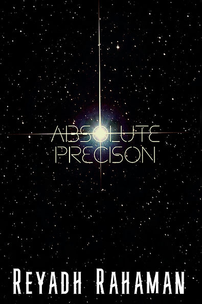 Absolute Precision Cover v2.jpg