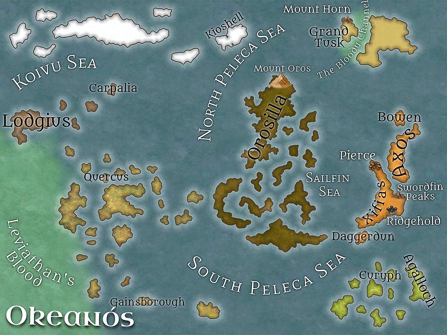 Okeanós v2.jpg