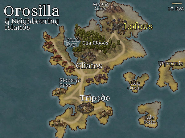 Orosilla.jpg