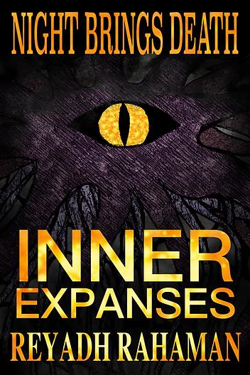 Inner Expanses cover v9.png
