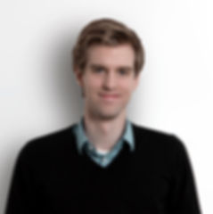 Dieter Hohe | Sanitär, Heizung, Kundenservice Gehrden - Philipp Lohmann