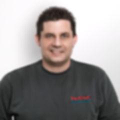 Dieter Hohe | Sanitär, Heizung, Kundenservice Gehrden - Mirko Schütze