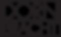 Dornbracht_logo.svg.png
