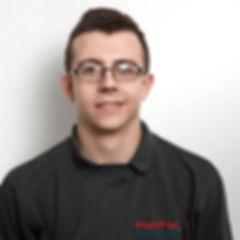 Dieter Hohe | Sanitär, Heizung, Kundenservice Gehrden - Daniel Domeier