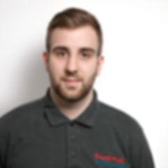 Dieter Hohe | Sanitär, Heizung, Kundenservice Gehrden - Alexander Nagel