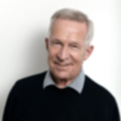Dieter Hohe | Sanitär, Heizung, Kundenservice Gehrden - Dieter Hohe