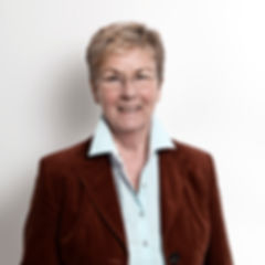 Dieter Hohe | Sanitär, Heizung, Kundenservice Gehrden - Christa Hohe