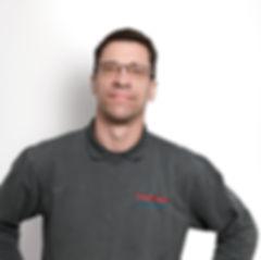 Dieter Hohe | Sanitär, Heizung, Kundenservice Gehrden - Stefan Laugisch