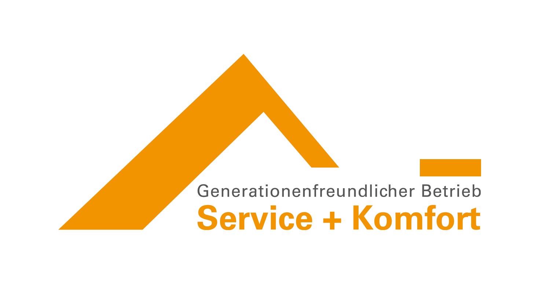 Hohe_Sanitaer_Heizung_Kundenservice_Solar_Badsanierung_Heizungswartung_Gehrden_Hannover_Barsinghause