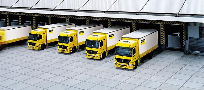 Dieter_Hohe_Sanitaer_Heizung_Kundenservice_Gehrden_Hannover_Barsinghausen_Badsanierung_barrierefreies_Bad_Heizungswartung_Viega_Trucks