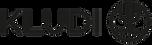 Kludi_logo_2017_o_Claim_1C.PNG