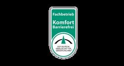 Hohe_Sanitaer_Heizung_Kundenservice_Gehrden_Komfort_barrierefrei_Badsanierung_Meisterbetrieb_Klempne