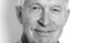 Dieter Hohe   Sanitär, Heizung, Kundenservice Gehrden - Dieter Hohe